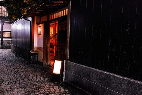 神楽坂デートをするならオシャレで情緒溢れる写真映えスポットがオススメ!