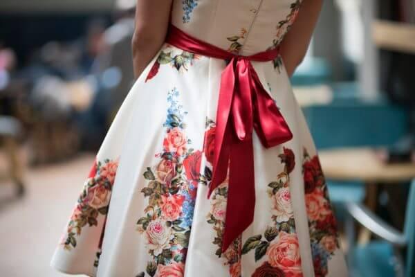 婚活の平服とは? 婚活に合ったドレスコードでモテよう