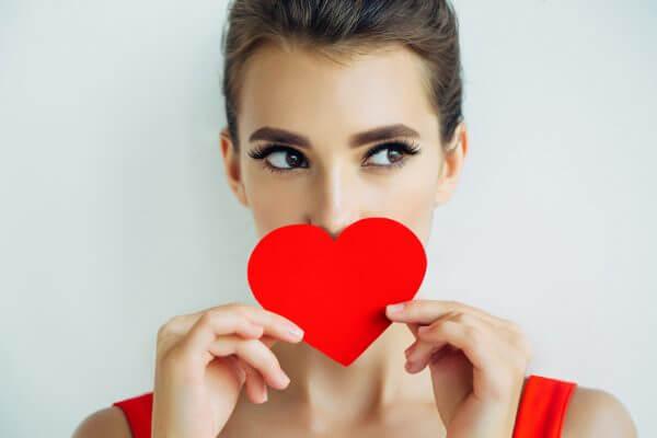 恋愛診断で知る深層心理! 本当はどんな恋愛を望んでいる? 出会う方法もアドバイス