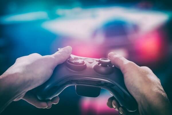 ゲームで出会いがあるらしい……? オンラインゲームで出会う方法&気をつけるべきポイントをご紹介