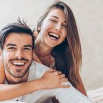 婚活で相手に求める条件・妥協点とは? みんなどこを気にしてる?