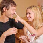<男性向け>長女の性格と恋愛傾向とは? 長女の女性と付き合うメリット