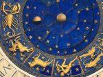 【12星座占い】2021年の下半期にモテる星座とは?