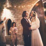 【夢占い】結婚する夢を見るのはどんな意味?