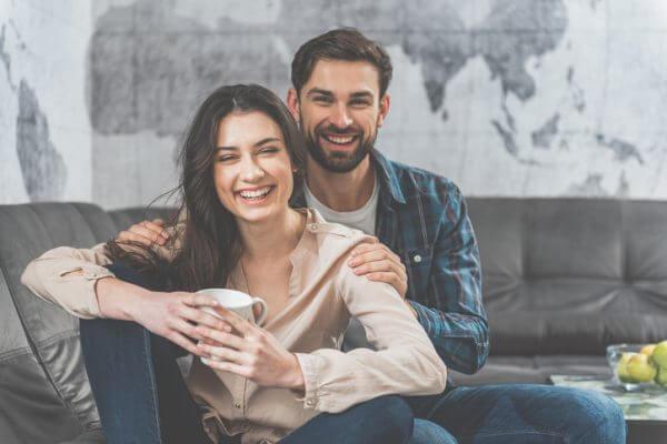 婚活での成功率が低いのはなぜ? 婚活でやりがちなNGポイントをご紹介