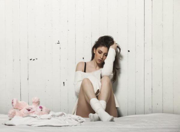 泣いてストレス解消!泣きたいときにオススメする5つの対処法