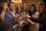 社交的な男性とは! 社交的な男性がモテる理由3つと社交的になる9つの秘訣