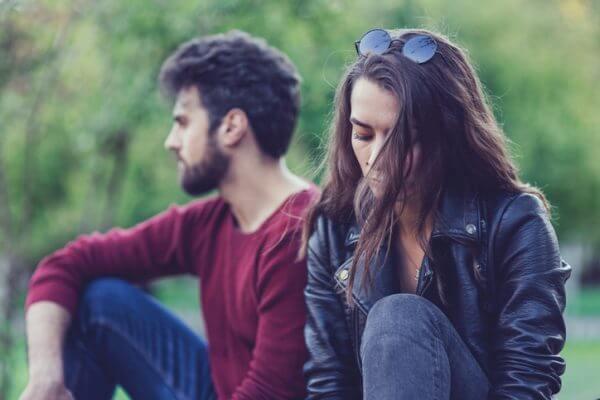 お見合い結婚の後悔・失敗例から学ぶ! 後悔しない方法