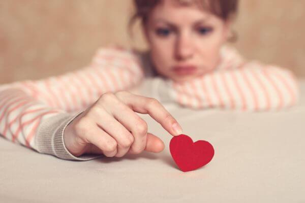 恋愛感情が分からない……気持ちを整理する為には?