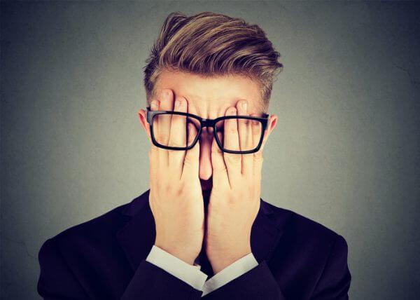 好き避け男子の心理が知りたい! 好き避け男子の特徴&嫌い避けとの違いとは