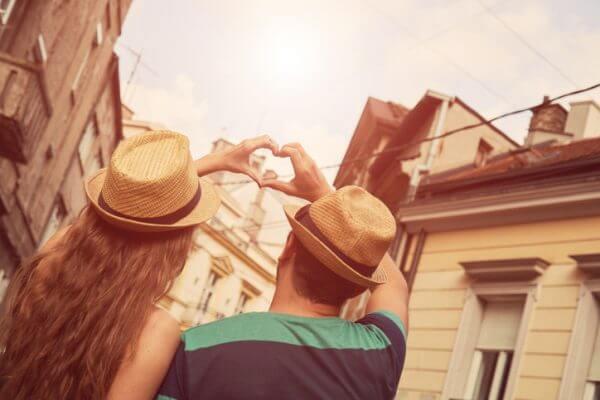 30代のカップルがデートに行くなら……? おすすめの場所や体験談をご紹介