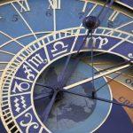 【12星座占い】貴方が運命の相手と出会う時期と結婚する時期は?