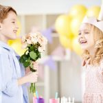 幼馴染との結婚がうまくいきにくい理由とは?