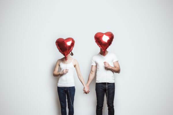 結婚相手はすでに決まってるって本当? 運命の相手に出会う方法は?