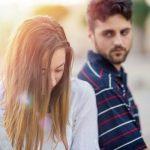 結婚したくない男の心理や特徴を徹底解説!