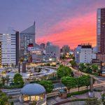 出会いを求めている静岡県民におすすめのスポットやイベントをご紹介!