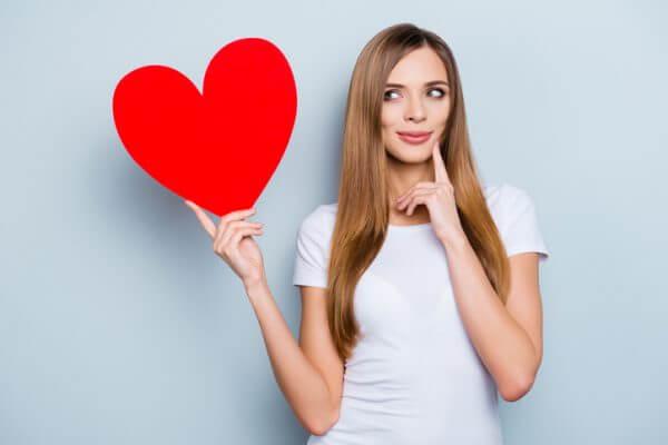 恋したい! と思ったらまず、何をすればいい?