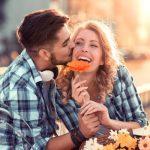 結婚相手の特徴とは? 男性が選ぶ結婚したいと思う女の子は?