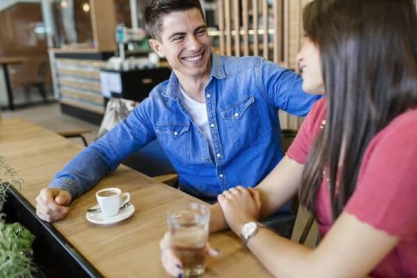 診断! 彼氏欲しいと思っている人へ、直近で恋人ができるのか!? 彼氏ができやすくなるための心得