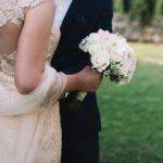 お見合い結婚と恋愛結婚の違いって大きいの?