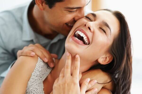 婚活リップって、本当に効果あるの? 婚活時代に買い漁った筆者が、本当のところをご紹介!