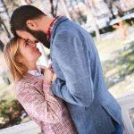 遠距離恋愛から結婚を決めたタイミングをカップルに聞いた! 実際どうだったの?