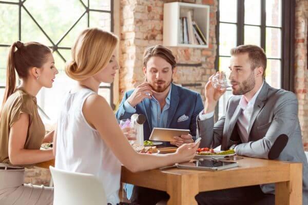 【出会いの体験談をご紹介】婚活パーティーって実際どんな人がいるの?