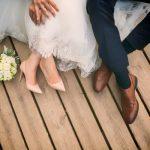 【手相占い】結婚線で見る、結婚、婚活、出会いの為のアドバイス