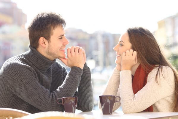 男性の好みのタイプを知る方法とは? 好かれる女性になるコツをレクチャー