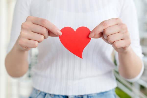 「恋がしたい!」あなたへ。心を恋愛モードにするための方法
