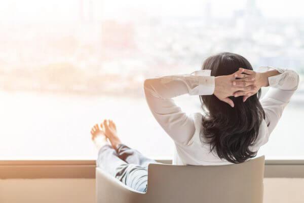 【トイアンナ】自尊心が低い女性は、婚活前に1年休め
