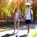 【恋愛成就】2回目のデートのコツ10選! おすすめのスポットなども紹介。