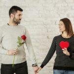 付き合うまでに時間をかける男性の心理とは?