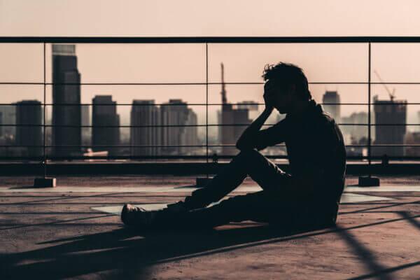 【男性向け】つらい失恋から立ち直るためにやってほしい4つのステップ