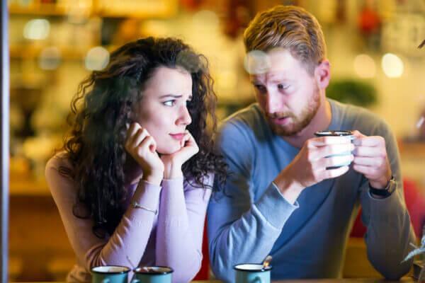 <男性向け>秘められた女の本音とは? 難解な女の行動が示すあなたへのサイン