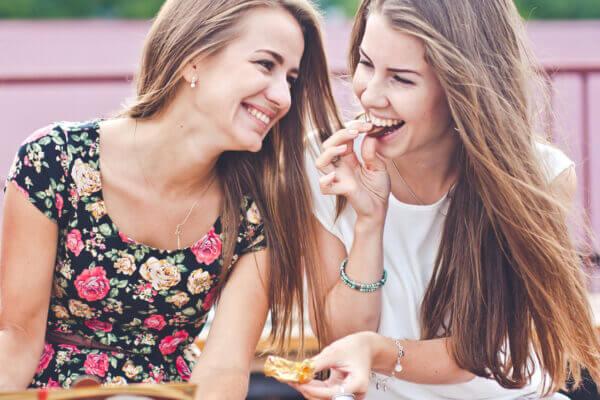 本当の友達とは? 友達がいない人が社会人になってから友達を作る方法