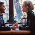 【男性必見!】告白の成功率を上げる秘訣や準備について紹介!