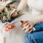 理想の結婚年齢は何歳? 平均年齢と年齢別メリット・デメリット