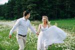 結婚できる年齢差はどこまで? 後悔しない年の差婚のポイント
