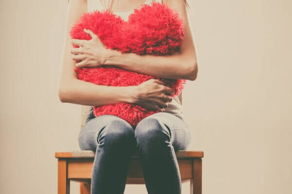 好きってどんな気持ち? 恋愛感情を判断する6つのポイント