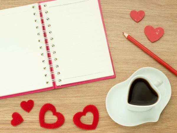 恋愛の名言から学ぶ「愛」とは。恋に悩むあなたに贈る名言39選