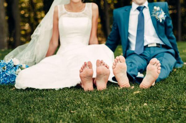 【トイアンナ】結婚相手を選ぶポイントは意外な〇〇〇にありました