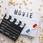 ダイエットのモチベーションUPに役立った映画5選+1