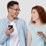 【彼氏が暴露】マッチングアプリ利用1ヵ月で彼女と出会う体験談