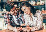 合コンやパーティーで会話の手助けに! 場を盛り上げるおすすめアプリ5つ
