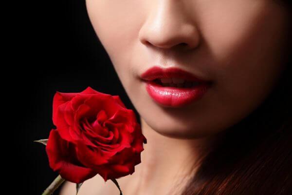 『バチェラー・ジャパン』シーズン3に参加した女性たちから学ぶ「心遣い」