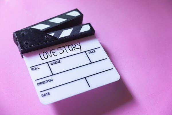 「恋がしたい!」「こんな恋いいな!」と感じさせてくれる恋愛映画5選
