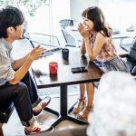 今日からできる! すぐに可愛くなれる11の方法つと会話で注意すべき点とは?