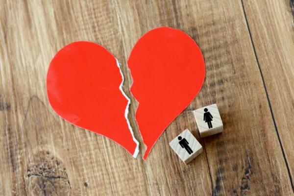 どんなにラブラブな恋人でも喧嘩はある!仲直りや回避の方法は?