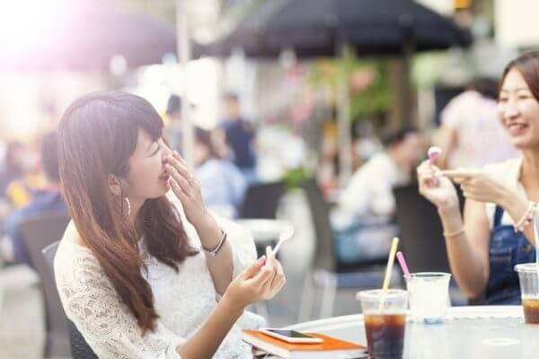 友達経由で出会いは可能!出会いを繋げてくれる友達の特徴20選を紹介!